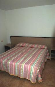 Hotel: Villaggio Club Santo Stefano - FOTO 3