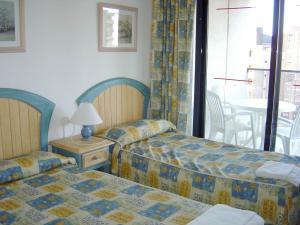 Apartment: Apartamentos Torre Ipanema - FOTO 4