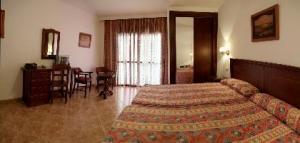 Hôtel: Hotel Tarik - FOTO 2