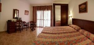 Hotel: Hotel Tarik - FOTO 2