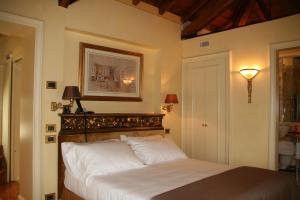 Hotel: Hotel Villa Duse - FOTO 13