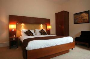 Hotel: Soprano St Magnus Court Hotel - FOTO 3