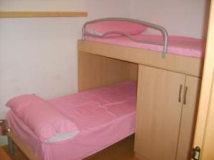 Apartment: Apartamentos Playas Lloret - FOTO 62
