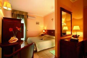 Hotel: Hotel Santa Lucia - FOTO 2