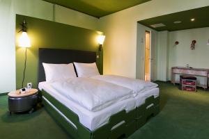 Hotel: Superbude Hotel & Hostel & Lounge - FOTO 2