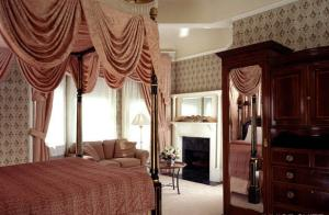 Hotel: Hotel Majestic - FOTO 4