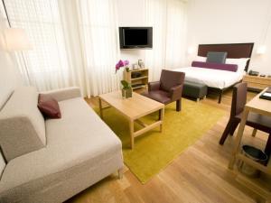 Hotel: Bryant Park Hotel - FOTO 3