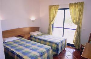Apartment: Apartamentos Turisticos da Bemposta - FOTO 2