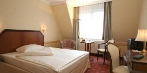 Hotel: Hotel Landgut Horn - FOTO 2