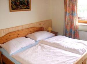 Hostel: Landhaus Aubauerngut - FOTO 4