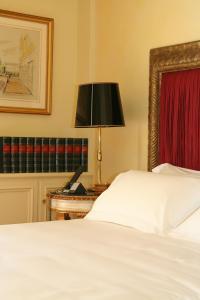 Hotel: Hotel Villa Duse - FOTO 8