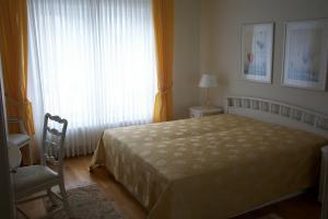 Apartment: NewLivingHome Residenzhotel Hamburg - FOTO 4