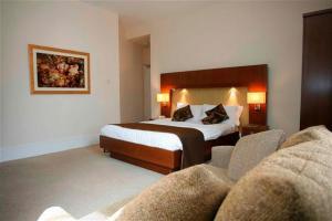 Hotel: Soprano St Magnus Court Hotel - FOTO 2