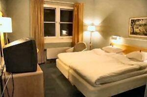 Hotel: Hotell Wasa - FOTO 3