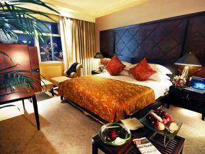 Hotel: Royalton Hotel - FOTO 3