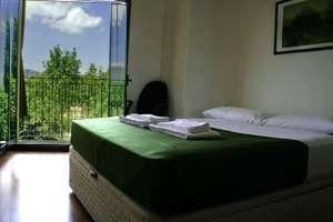 Apartment: BCN Internet Big Apartments - FOTO 2