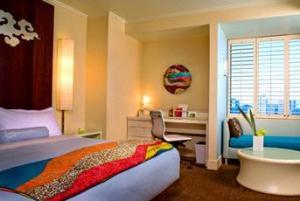 Hotel: W San Francisco - FOTO 4