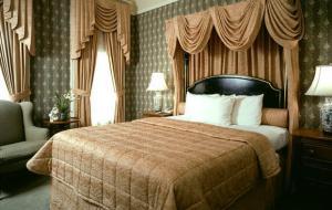 Hotel: Hotel Majestic - FOTO 2