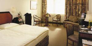 Hotel: Hotel Landgut Horn - FOTO 10