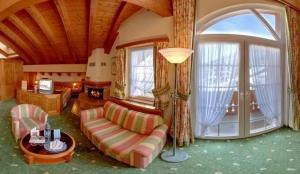 Hotel: Hotel La Ginabelle - FOTO 7