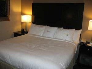 Hotel: Homewood Suites by Hilton Indianapolis Downtown - FOTO 3