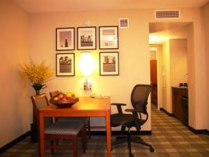 Hotel: Embassy Suites Chicago - Downtown/Lakefront - FOTO 6