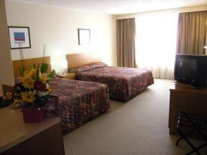 Jugendherberge: Rydges Camperdown - FOTO 3