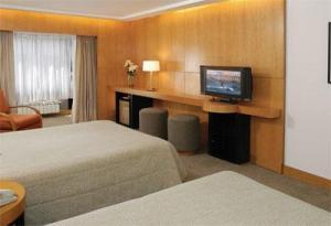 Hotel: Edelweiss - FOTO 5
