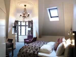 Hotel: Myhregaarden Hotel - FOTO 2