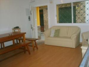 Apartment: Apartamentos Playas Lloret - FOTO 60