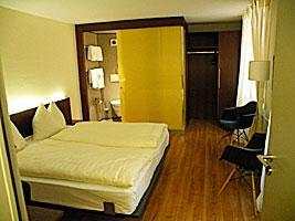 Hotel: Goldener Schlüssel - FOTO 6