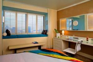 Hotel: W San Francisco - FOTO 2