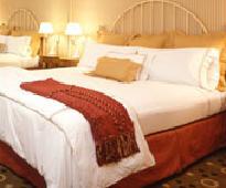Hotel: Le Parc Suites Hotel - FOTO 3