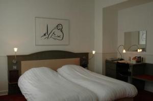 Hotel: Hotel Restaurant de Pauwenhof - FOTO 4