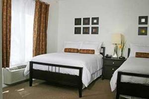 Hotel: El Primero Boutique Bed & Breakfast Hotel - FOTO 3
