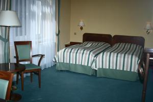Hotel: Hotel Richard - FOTO 6