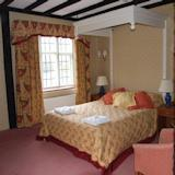 Hôtel: Howfield Manor Hotel - FOTO 3