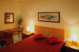 Apartment: Club Amarilis - FOTO 5