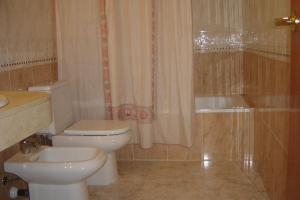 Apartment: Apartamentos Playas Lloret - FOTO 39