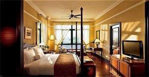 Hotel: The Majestic Malacca Hotel - FOTO 2