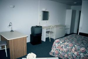 Hotel: SilverOaks Inn Manukau - FOTO 2