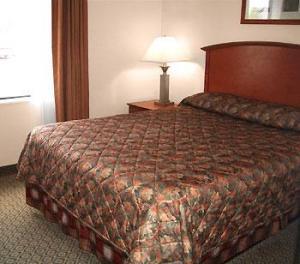 Hotel: Hawthorn Suites Savannah-Airport - FOTO 3