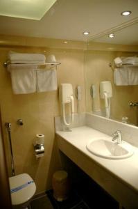Hotel: Triton Hotel - FOTO 7