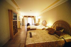 Hotel: Celal Aga Konagi Hotel - FOTO 6