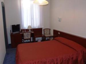 Hotel: Comfort Hotel Diana - FOTO 4