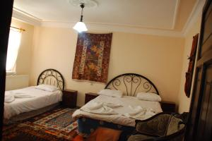 Hotel: Peri Cave Hotel - FOTO 4