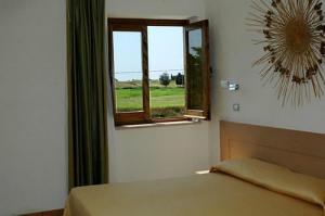 Hotel: Masseria Bandino - FOTO 4