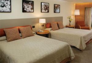 Hotel: Edelweiss - FOTO 4