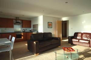 Apartment: Ocean Apartments - FOTO 8