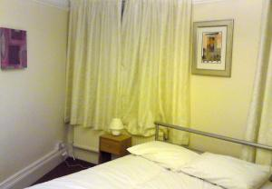 Hostel: Kings Head Guest House - FOTO 4